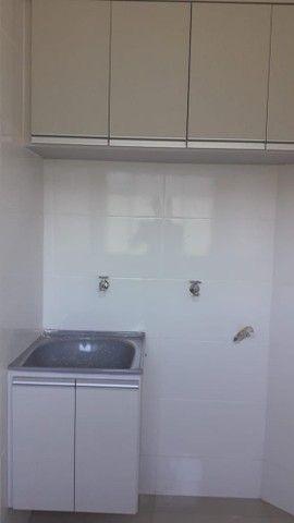 Apartamento 3/4 Aceita troca permuta em Anápolis  - Foto 5