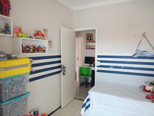 R$ 470 mil, Vendo linda casa perto do Hospital do Coração em Messejana - Fortaleza CE. - Foto 20