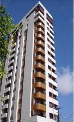 Oportunidade - Apartamento em Tambaú