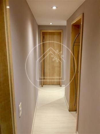 Apartamento à venda com 2 dormitórios em Lagoa, Rio de janeiro cod:812941 - Foto 17