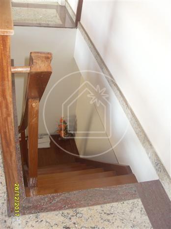Apartamento à venda com 5 dormitórios em Flamengo, Rio de janeiro cod:816363 - Foto 15