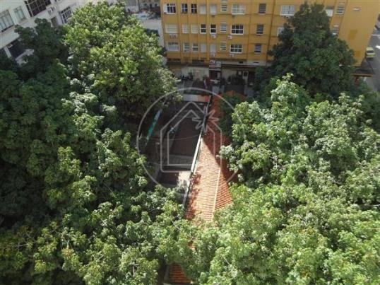 Kitchenette/conjugado à venda com 1 dormitórios em Copacabana, Rio de janeiro cod:725231 - Foto 6