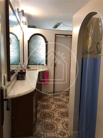 Apartamento à venda com 3 dormitórios em Copacabana, Rio de janeiro cod:595000 - Foto 8