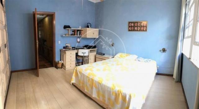 Apartamento à venda com 3 dormitórios em Copacabana, Rio de janeiro cod:595000 - Foto 4