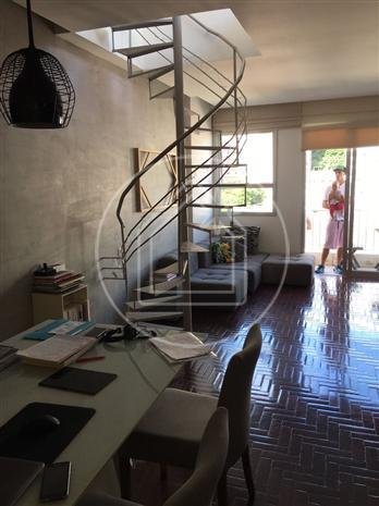 Apartamento à venda com 3 dormitórios em Ipanema, Rio de janeiro cod:793460 - Foto 7