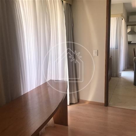 Loft à venda com 2 dormitórios em Ipanema, Rio de janeiro cod:833886 - Foto 20