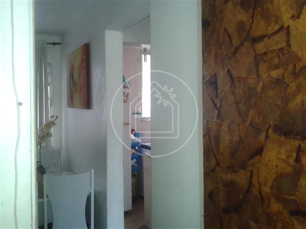 Apartamento à venda com 2 dormitórios em Cidade de deus, Rio de janeiro cod:742828 - Foto 15