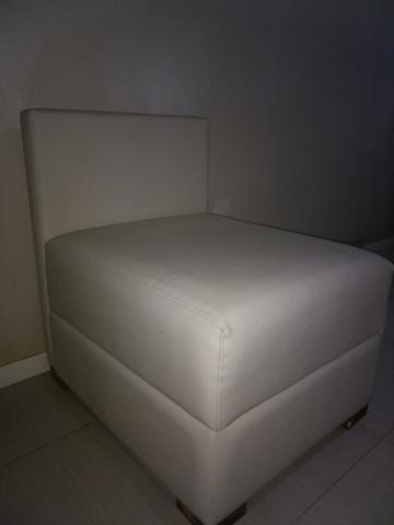 Vendo sofa 4 por 300
