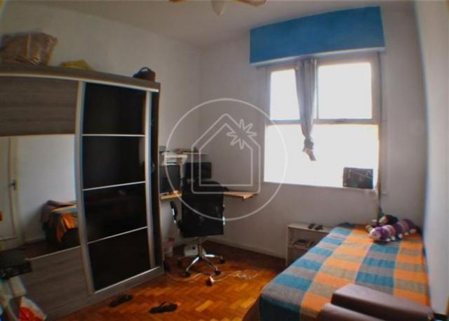 Apartamento à venda com 3 dormitórios em Copacabana, Rio de janeiro cod:545058 - Foto 7