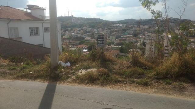 LOTE NA CAIEIRAS - Foto 2