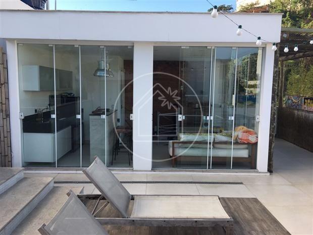 Apartamento à venda com 3 dormitórios em Ipanema, Rio de janeiro cod:793460 - Foto 16