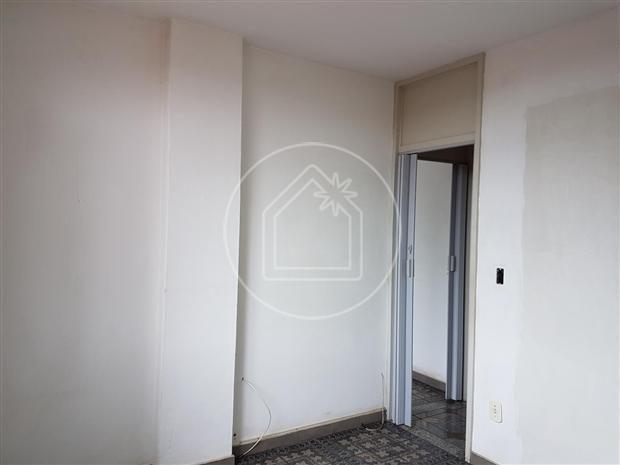 Apartamento à venda com 2 dormitórios em Cocotá, Rio de janeiro cod:838102 - Foto 11