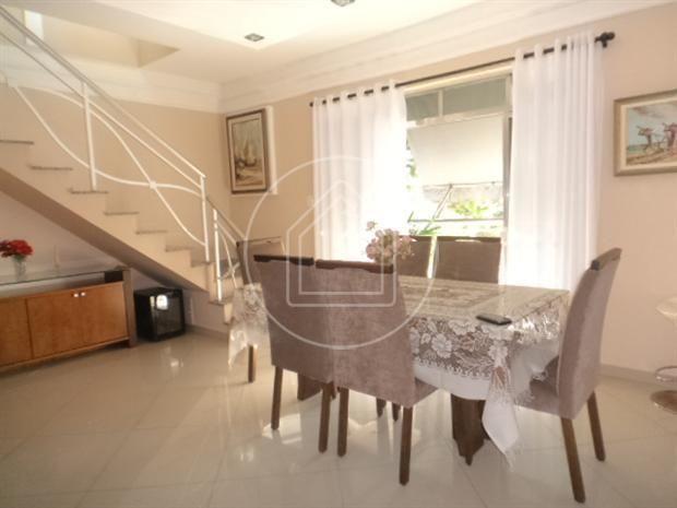 Apartamento à venda com 4 dormitórios em Jardim guanabara, Rio de janeiro cod:827485 - Foto 8