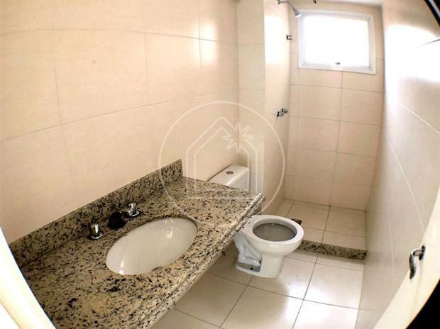 Apartamento à venda com 3 dormitórios em Botafogo, Rio de janeiro cod:831344 - Foto 5
