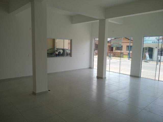 Sala Marcílio Dias - Centro - SFS-SC 54m² - Foto 13