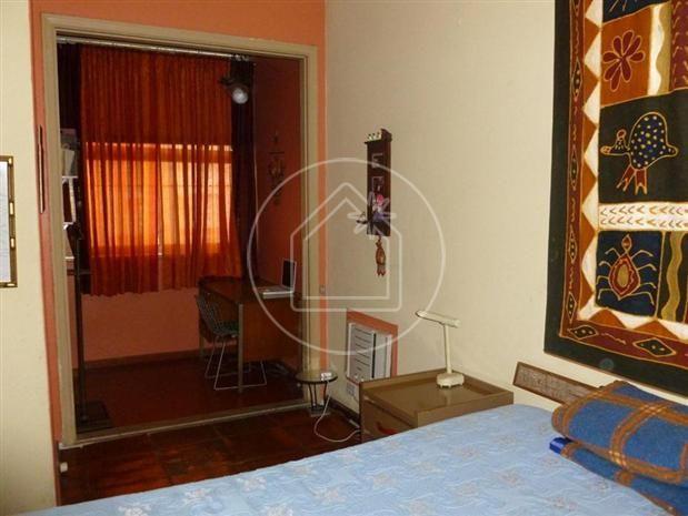 Apartamento à venda com 3 dormitórios em Copacabana, Rio de janeiro cod:595000 - Foto 15