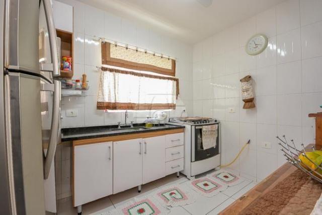 Casa de condomínio à venda com 3 dormitórios em Bairro alto, Curitiba cod:144090 - Foto 5