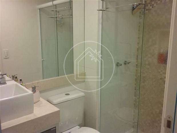 Apartamento à venda com 5 dormitórios cod:758202 - Foto 16