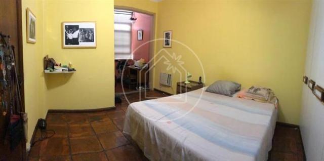 Apartamento à venda com 3 dormitórios em Copacabana, Rio de janeiro cod:595000 - Foto 6
