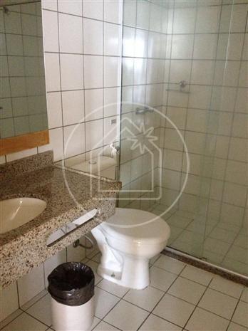Loft à venda com 1 dormitórios em Meireles, Fortaleza cod:818316 - Foto 12