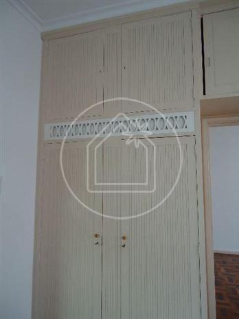 Apartamento à venda com 3 dormitórios em Leme, Rio de janeiro cod:786803 - Foto 8