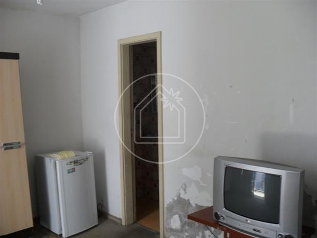 Apartamento à venda com 4 dormitórios em Copacabana, Rio de janeiro cod:819720 - Foto 14