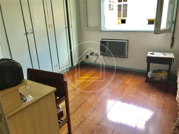 Apartamento à venda com 3 dormitórios em Copacabana, Rio de janeiro cod:791164 - Foto 7