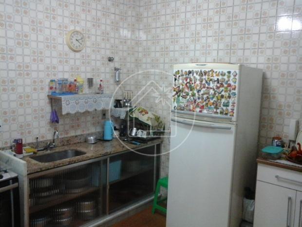 Apartamento à venda com 2 dormitórios em Jardim guanabara, Rio de janeiro cod:797671 - Foto 18