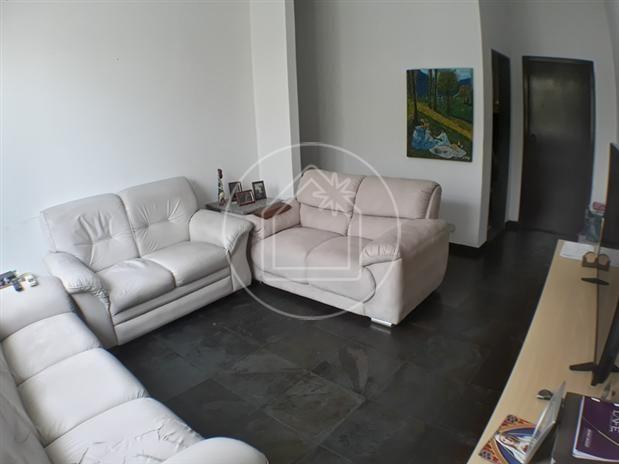 Apartamento à venda com 3 dormitórios em Jardim guanabara, Rio de janeiro cod:596785 - Foto 17