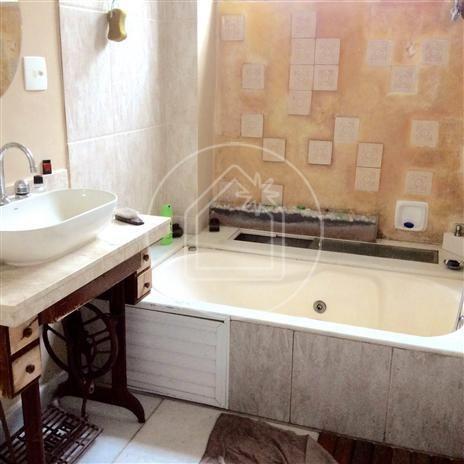 Apartamento à venda com 5 dormitórios em Copacabana, Rio de janeiro cod:267685 - Foto 15