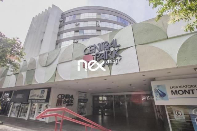 Sala comercial à venda, Independência, Porto Alegre.