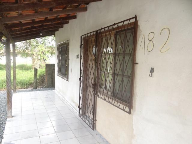 Casa de alvenaria com 70,00 metros quadrados por 99 mil - Foto 11