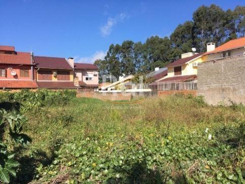 Terreno à venda em Hípica, Porto alegre cod:MI17939 - Foto 3