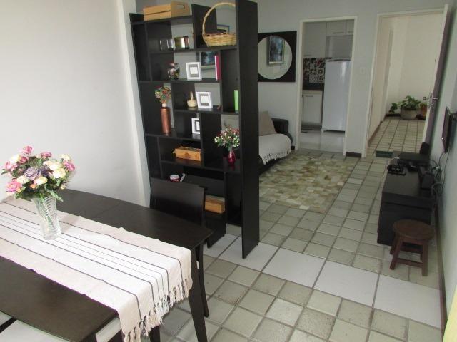 Apartamento Pituba - Foto 3