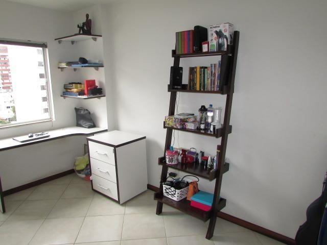 Apartamento Pituba - Foto 5