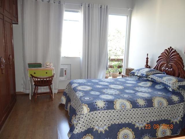 Apartamento no Jardim Guanabara 03 quartos - Foto 3