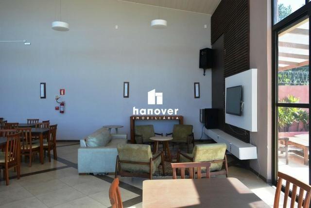 Terreno no Excelente Condomínio Parque das Oliveiras, Portaria 24h, Área Verde - Tomazetti - Foto 20