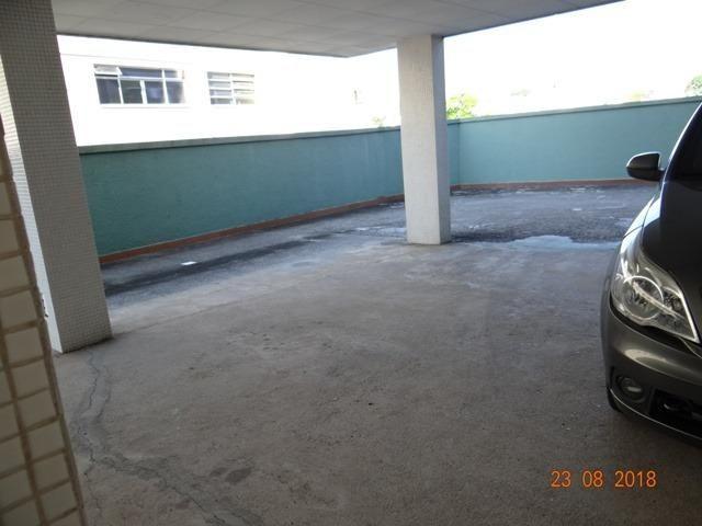 Apartamento no Jardim Guanabara 03 quartos - Foto 19
