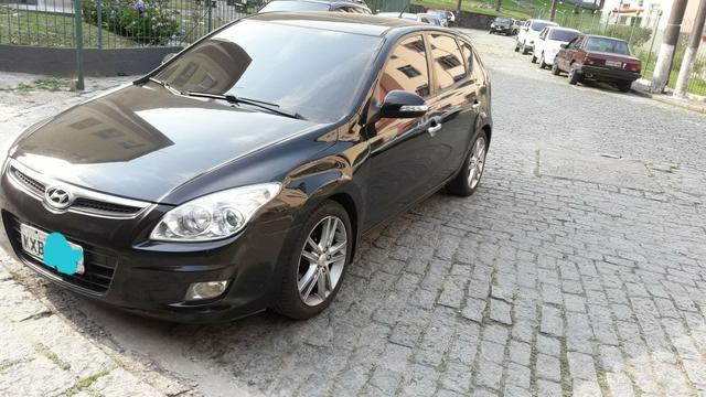 I30 top de série (automático +teto) - Foto 4