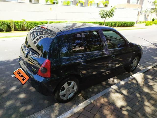 Renault Clio Privilège Hatch Completo - Foto 3