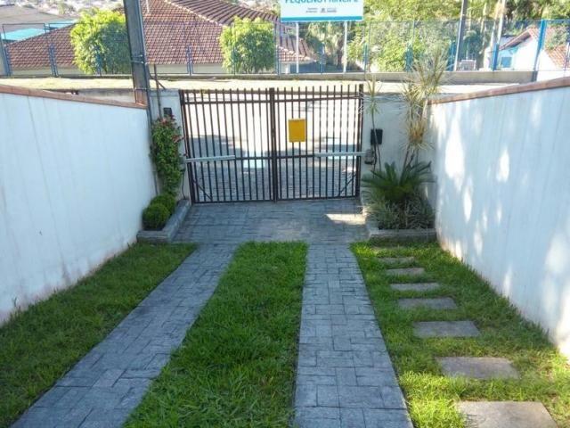 Casa à venda com 2 dormitórios em Profipo, Joinville cod:KR612 - Foto 5
