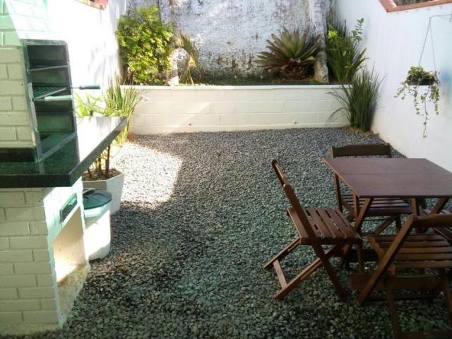Casa à venda com 2 dormitórios em Profipo, Joinville cod:KR612 - Foto 6
