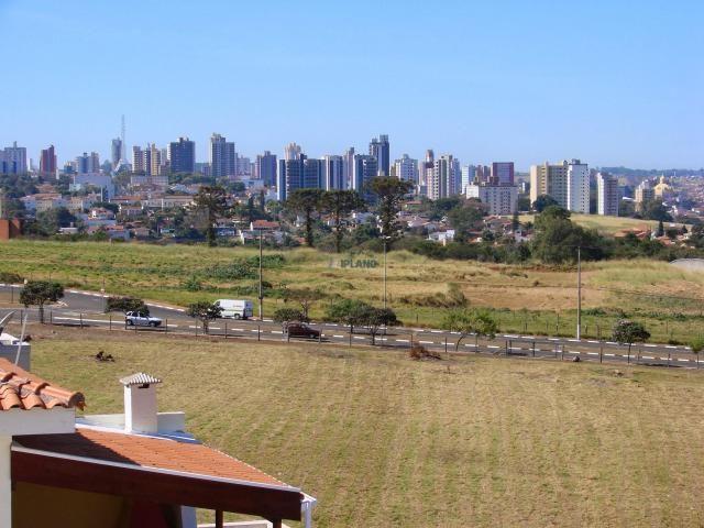 Apartamento à venda com 2 dormitórios em Parque santa felícia jardim, São carlos cod:4379 - Foto 18