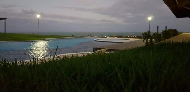 Terreno à venda em Ponta de pedras, Goiana cod:92 - Foto 7