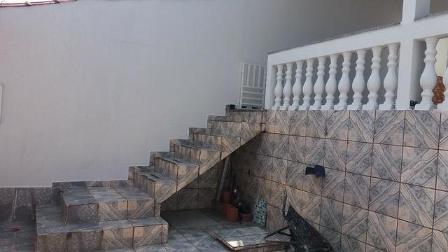 Alugo ótima casa para morar no bairro Raimundo Melo - Foto 14