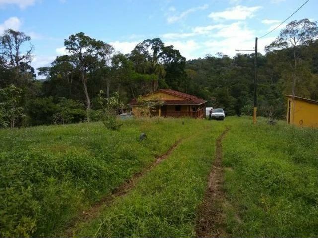 Parcelamento de fazendas - Foto 4