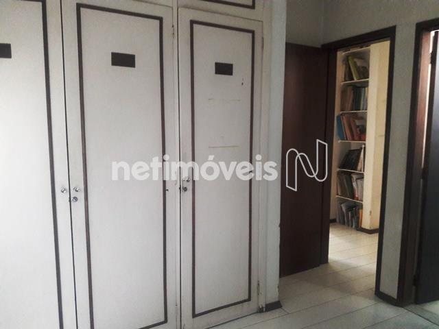 Apartamento à venda com 4 dormitórios em Floresta, Belo horizonte cod:646242 - Foto 6