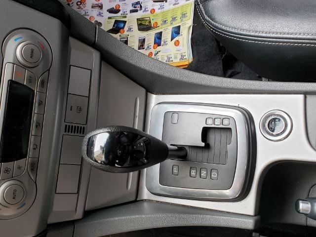 Focus sedan - Foto 4