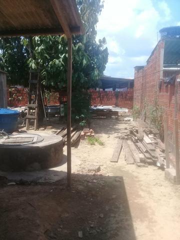 Casa no Morada do Sol( preço negociável) - Foto 5