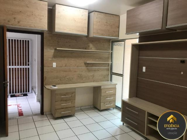 Condomínio Belize, Turu - São Luís MA - Foto 10